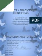 Modelos y tradiciones cientificas.pptx