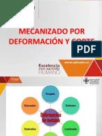 MECANIZADO DE MATERIALES_DEFORMACION Y CORTE 2011 v6.pdf