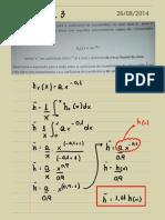 Transferência de Calor II_26.08.14.pdf