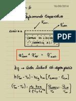 Transferência de Calor II_16.09.14.pdf