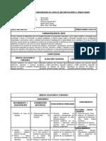 DISEÑO CURRICULAR DIVERSIFICADO DEL AREA DE MATEMÁTICA PARA EL PRIMER GRADO DE LA INSTITUCIÓN EDUCATIVA.docx
