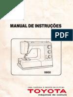 manual máquina de costura toyota 9800.pdf