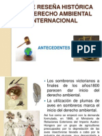 1EL DERECHO AMBIENTAL EN EL PERÚ.pptx