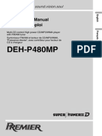 Pioneer DEHP480MP Operation Manual.pdf
