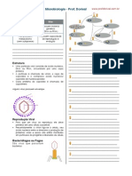 Curso-Microbiologia.pdf
