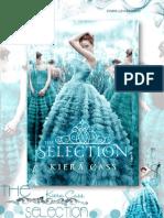 1-La seleccion (Version mejorada y corregida por DG).pdf