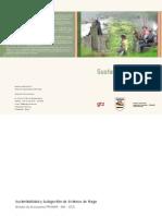 Libro_Sustentabilidad_y_Autogestion_de_Sistemas_de_Riego.pdf