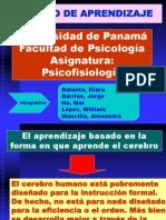 diapositivas de centro de aprenndizaje.ppt