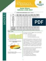 pdf-75967-Boletin-Estadistico-Mensual-Mineria-Agosto-2013.pdf