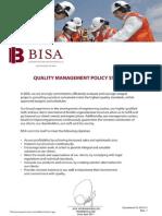 politica_calidad_eng.pdf