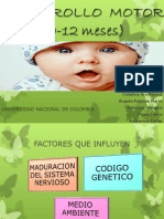 Desarrollo motor normal 0-12 meses.pdf