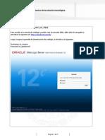 manual_para_configuracion_jdbc_weblogic.pdf