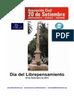 Folleto Librepensamiento 2014 - 2.pdf