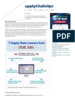 7 Supply Chain Lessons from Steve Jobs.pdf