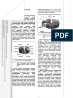BAB I Pendahuluan G09rha-3.pdf
