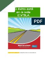 2El-Éxito-está-en-la-milla-extra.pdf