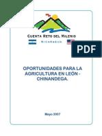 15 Oportunidades para la Agricultura en Leon y Chinandega.pdf
