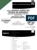 EQUIPO DOS 3.pptx