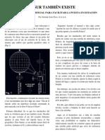 ARTICULO EL SUR TAMBIEN EXISTE.pdf