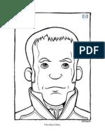 independencia_de_mexico_dibujos_para_colorear.pdf