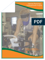 EXERCISE SCIENCE.pdf