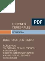 LESIONES__CEREBRALES.ppt
