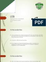 USB.pptx