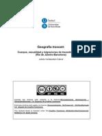 JVC_TESIS.pdf