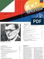 2806 Digital Booklet - Shostakovich Film A.pdf