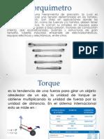 Torquimetro.pptx