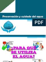 preservacinycuidadodelagua-130611203113-phpapp01.pptx