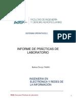 Informe_CentOS_Ruben_Clavijo.docx