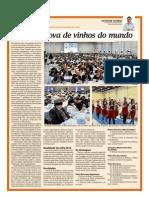Gazeta - 03-10-2014  - 66 (1).pdf