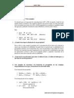 Cuestionario de inorganica 4.docx