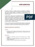 Guía_Didáctica.pdf