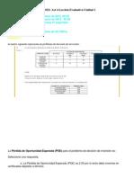 TEORÍA DE LAS DECISIONES_examen.pdf