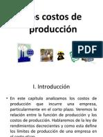 Costos de Producción 2013 (1).pdf