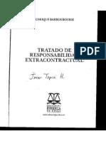 Barros - Introduccion a la responsabilidad extracontractual.pdf