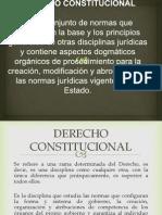 DERECHO CONSTITUCIONAL UNIVERSID.pptx