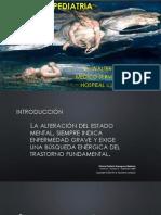 COMA EN PEDIATRIA UNAP PEIATRIA 2.pptx