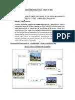 2DO AVANZE DE PRODUCCION DE ETILENO EN PERU-uu (2).docx