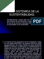 1.4 vision sistemica de la sustentabilidad 1.4.ppt