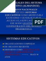 2.BASES LEGALES DEL SISTEMA EDUCATIVO (ALMANDOZ).ppt