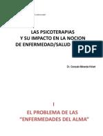 7_Las+psicoterapias+y+su+impacto+en+la+noción+de+enfermedad-salud+mental.pdf