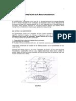 Interpretacion_Planos_topografia.pdf