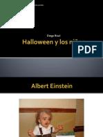 Halloween y los niños.pptx