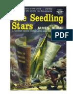 James Blish - SEMENTES ESTELARES.pdf