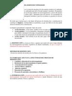 Diferencias entre limpieza, desinfeccion y esterilizacion.docx