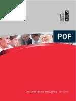 Customer Service Excellence Standard.pdf