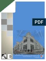 ENSAYO_CASTILLO DE LA PNC..pdf